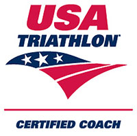 USAT Certified